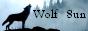 Wolfs_Sun